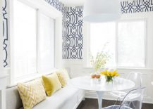 Large-white-pendant-for-the-corner-dining-room-217x155