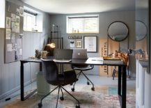 Light-gray-walls-for-the-stylish-contemporary-home-office-217x155