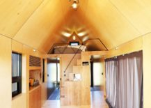 Lighting-the-tiny-wooden-cabin-interior-in-style-217x155