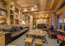 Living-area-of-the-chalet-with-multiple-seating-options-and-a-luxurious-ambiance-217x155