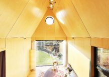 Livng-area-of-the-tiny-home-viewed-from-the-loft-217x155