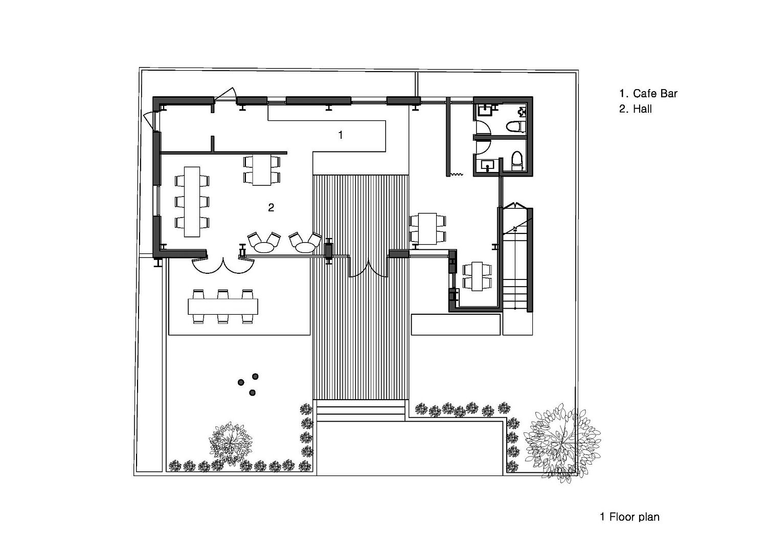 Lower-level-floor-plan-with-cafe