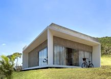Minimal-modern-home-with-a-lovely-view-of-natural-reserve-in-Brazil-217x155