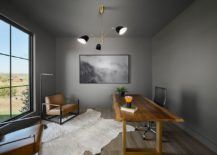 Minimalism-takes-over-this-awesome-home-office-with-lovely-wooden-table-217x155