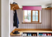 Organizing-footwear-in-the-mudroom-with-ease-217x155