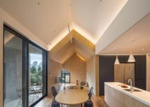 Scandinavian-style-interior-of-the-home-with-cafe-below-it-217x155