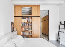 Shelves-and-cabinets-that-can-be-opened-and-closed-with-ease-inside-the-bedroom-217x155