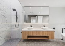 Simple-floating-wooden-vanity-for-the-bathroom-in-white-217x155
