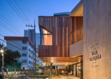 Smart-and-stylish-cafe-in-South-Korea-with-home-above-217x155