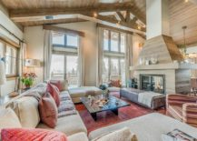 Spacious-lounge-of-the-chalet-with-spectacular-alpine-view-217x155
