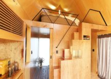 Steps-leading-to-the-loft-bedroom-with-storage-options-217x155