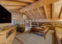 Study-room-with-TV-inside-the-luxurious-French-chalet-217x155