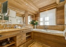 Take-a-dip-into-luxury-at-Chalet-Montana-in-the-French-Alps-217x155