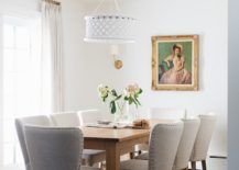 Texture-and-pattern-find-a-place-despite-the-lack-of-bright-color-in-this-dining-room-217x155