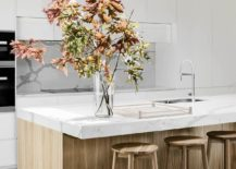 Trendy-wood-and-white-kitchen-idea-with-a-bit-of-fall-magic-217x155