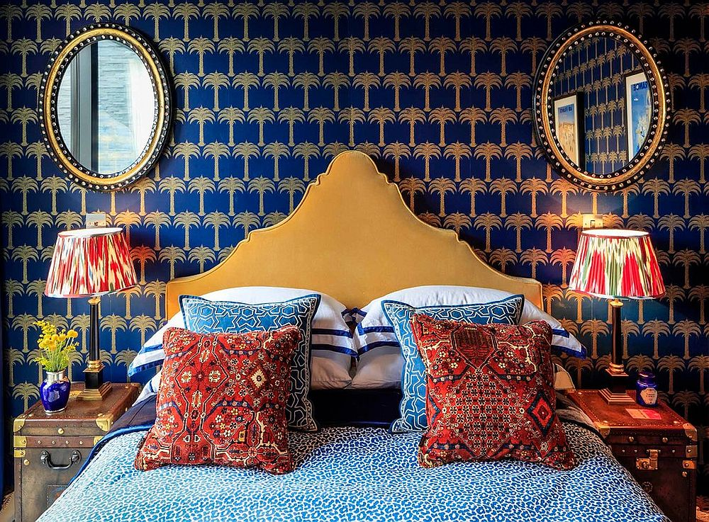 Tropical-bedroom-with-a-healthy-dose-of-Mediterranean-charm
