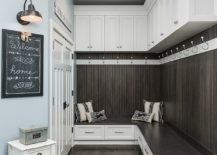 Turning-the-niche-next-to-the-living-room-into-a-mudroom-with-ample-storage-217x155
