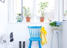 Urban-mudroom-is-much-different-from-its-more-heavy-duty-counterparts-217x155