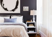 Wall-art-further-elevates-the-appeal-of-this-accent-wall-217x155
