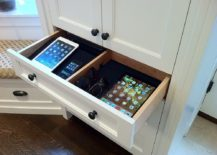 A-perfect-place-to-charge-your-iPads-and-smartphones-in-the-kitchen-217x155