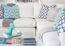 Accent-pillows-and-decor-bring-blue-to-the-white-living-room-217x155