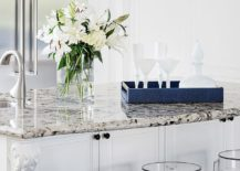 Acrylic-bar-stools-add-modernity-to-the-beach-style-kitchen-217x155
