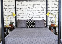An-accent-wall-that-you-will-love-on-the-most-romantic-day-of-the-year-217x155