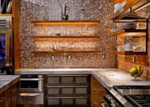 Bring-glamour-to-the-kitchen-with-the-copper-penny-tiled-backsplash-217x155