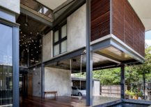 Cantilevered-sections-and-smart-cut-outs-connect-the-landscape-with-the-home-further-217x155