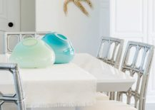 Coastal-accents-bring-uniqueness-to-the-dining-space-in-white-217x155