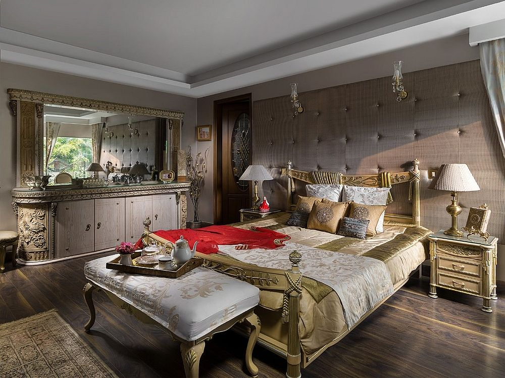 Combine-class-with-comfort-when-it-comes-to-bedroom-decorating-on-Valentines-Day