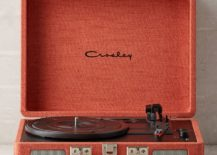 Coral-record-player-217x155