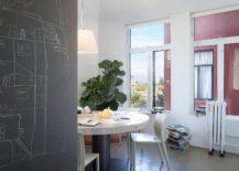 Creative-space-and-chalkboard-wall-inside-Studio-Three-217x155