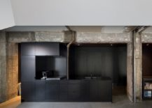 Dark-kitchen-and-other-utility-areas-in-the-office-217x155