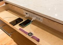 Dedicated-cabinet-for-charging-your-gadgets-in-the-kitchen-makes-your-life-a-whole-lot-easier-217x155