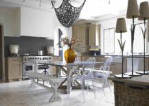 Eclectic-kitchen-with-dark-gray-backsplash-217x155