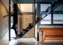 Fabulous-stairway-that-feels-like-it-is-floating-in-mid-air-217x155