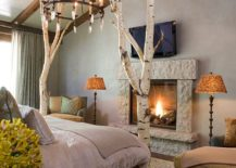Fireplace-brings-an-air-of-romantic-charm-to-the-bedroom-217x155