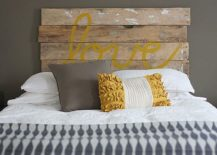 Headboard-of-this-bed-spells-out-LOVE-217x155