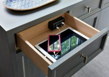 Kitchen-island-is-the-perfect-place-to-have-a-cabinet-wth-charging-points-217x155