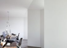 Light-filled-and-contemporary-office-space-with-white-backdrop-217x155