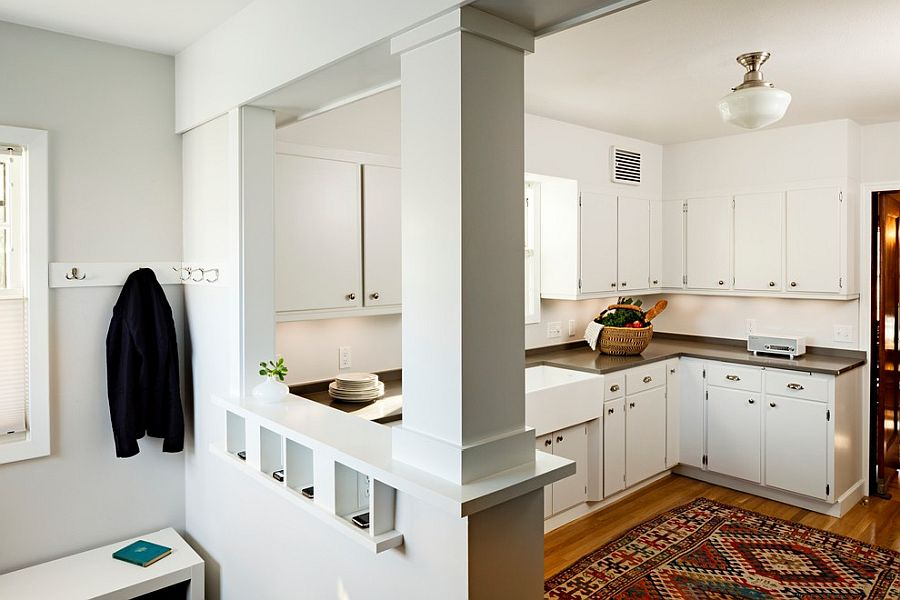 Little-nooks-with-charging-points-in-the-kitchen-keep-you-connected-at-all-times