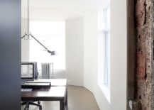 Natural-light-fills-the-already-white-office-interior-with-even-more-brightness-217x155