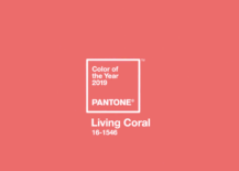 Pantones-Color-of-the-Year-2019-217x155