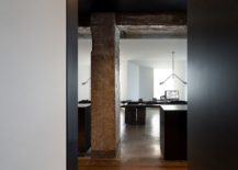 Raw-concrete-steel-and-old-industrial-elements-shape-large-parts-of-the-office-217x155