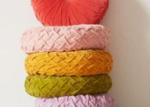 Round-velvet-pillows-from-Urban-Outfitters-217x155