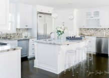 Spacious-and-functional-white-kitchen-with-distinctive-countertops-217x155