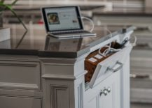 Tip-out-drawers-are-a-great-way-to-save-space-in-the-kitchen-217x155