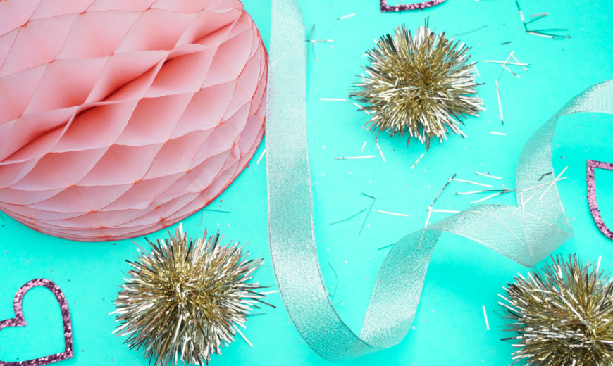 Festive Winter Decorations to Cure Your Post-Holiday Blues
