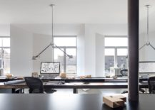 Workspaces-inside-the-office-feel-polished-and-minimal-217x155